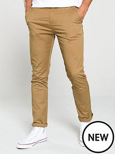 v-by-very-chino-trouser-tobacco