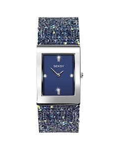 sekonda-seksy-rocks-blue-crystal-set-dial-blue-rocks-strap-ladies-watch