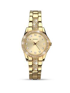sekonda-sekonda-gold-crystal-set-dial-gold-stainless-steel-crystal-set-bracelet-ladies-watch