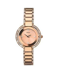 sekonda-seksy-blush-crystal-set-dial-rose-gold-crystal-set-stainless-steel-bracelet-ladies-watch