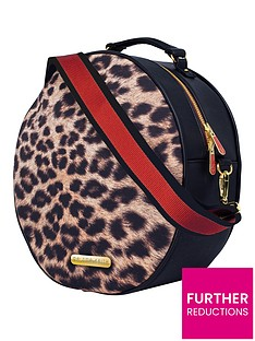 cosatto-paloma-leopard-changing-bag