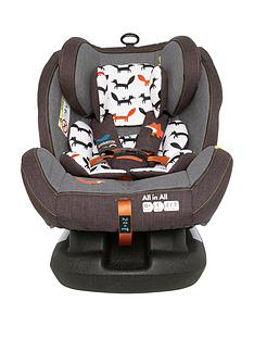 Isofix Base Compatible Car Seats Child Baby Www