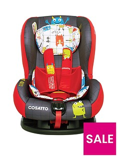 cosatto-moova-2-group-1-car-seat-monster-mob