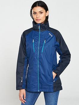 regatta-calderdale-iii-waterproof-jacket-blue-navy