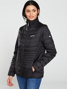 regatta-freezeway-padded-jacket-black