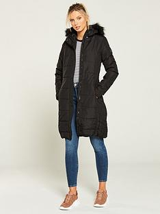 regatta-fermina-parka-jacket-blacknbsp