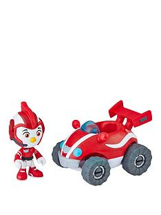 top-wing-rod-figure-and-vehicle