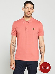 lyle-scott-golf-polo-t-shirt