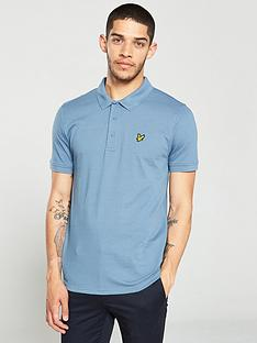 lyle-scott-golf-golf-polo-shirt-mistnbspblue