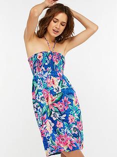 a652866420 Accessorize | Dresses | Women | www.littlewoodsireland.ie