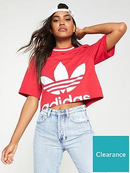 adidas-originals-crop-tee-pinknbsp