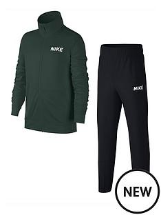 nike-sportswear-poly-tracksuit-greenblack