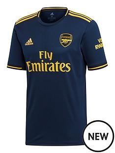 adidas-adidas-arsenal-mens-1819-3rd-shirt