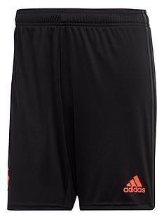 adidas-manchester-united-mens-1920-3rd-shorts