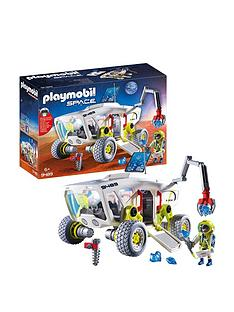 playmobil-playmobil-9489-space-mars-research-vehicle-with-interchangeable-attachments