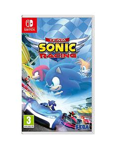 nintendo-switch-team-sonic-racing-switch