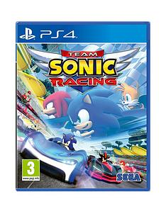 playstation-4-team-sonic-racing-ps4