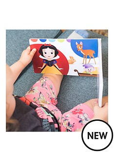 personalised-what-makes-me-a-princess-board-book