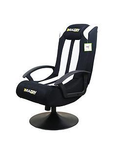 brazen-brazen-stag-21-gaming-chair-black-and-white