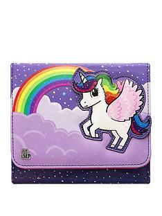 imp-unicorn-console-case