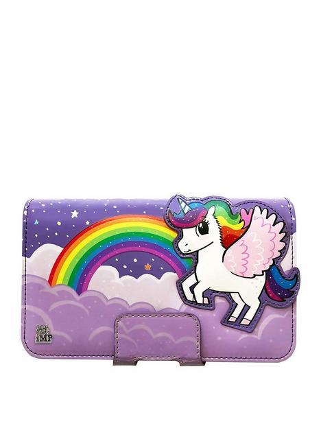 imp-xl-unicorn-console-case