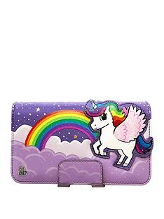 imp-xl-unicorn-console-case