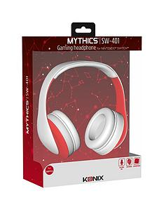 konix-konix-mythics-sw401-micro-stereo-headset-for-switch