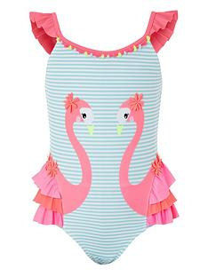 accessorize-girls-felicity-flamingo-frill-swimsuit