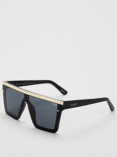 quay-australia-hindsight-shieldnbspsunglasses-black