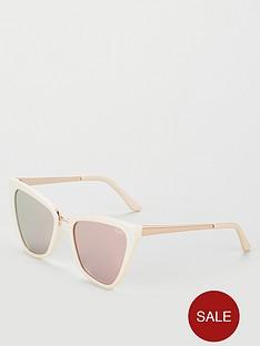 quay-australia-quayxjlo-reina-cateye-sunglasses