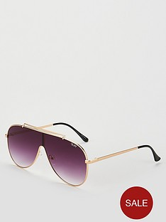 quay-australia-quayxjlo-elnbspdinero-pilot-sunglasses-goldpurple