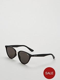 quay-australia-rumours-cat-eye-sunglasses-black