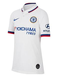 nike-nike-mens-chelsea-away-short-sleeved-stadium-jersey