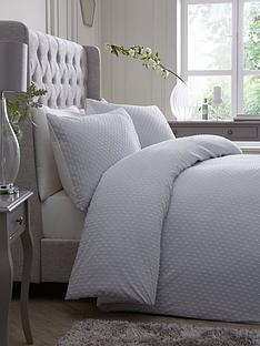 ideal-home-ideal-home-200tc-tufted-duvet-cover-set-ks