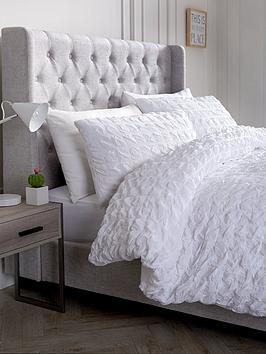 hotel-collection-seersucker-cotton-duvet-cover-set