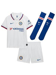 nike-chelsea-away-little-kids-kit