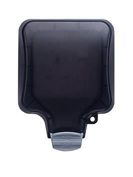 nexus-storm-ip66-weatherproof-single-switched-13a-power-socket