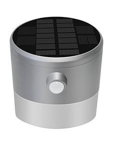 luceco-solar-guardian-pir-wall-lantern-gey-ip44-200lm-2w-4000k