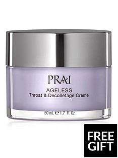 prai-prai-ageless-throat-amp-decolletage-creme-50ml