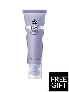 prai-prai-ageless-face-amp-throat-cleanser-120ml