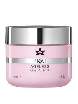 prai-ageless-bust-creme-50ml