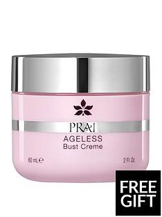 prai-prai-ageless-bust-creme-50ml