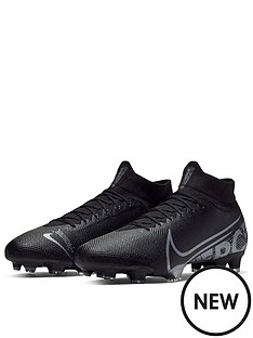 nike-mercurial-superfly-7-pro-firm-ground-football-boot-blacknbsp