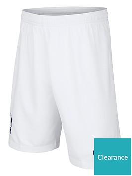 nike-youth-tottenham-1920-home-shorts