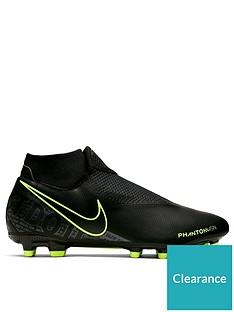 nike-phantom-vision-academy-dynamic-fit-firm-ground-football-boots-blacknbsp