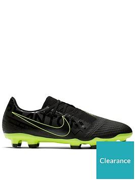 nike-phantom-academy-venom-firm-ground-football-boot-blacknbsp