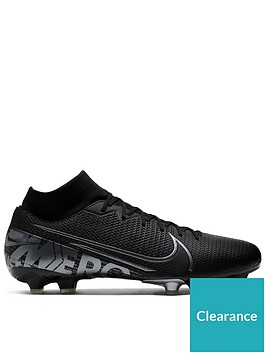 nike-mercurial-superfly-7-academy-firm-ground-football-boot-blacknbsp