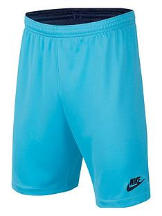 nike-youth-tottenham-third-kit-shorts-sky-blue