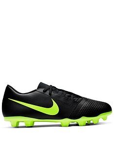 nike-phantom-venom-club-firm-ground-football-boot-blacknbsp