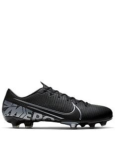 nike-mercurial-vapor-13-academy-firm-ground-football-boot-black